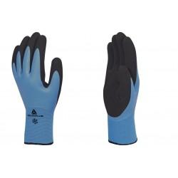 Mănuși de protecție impermeabile, căptușite, THRYM VV736