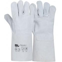 Mănuși de protecție la sudură, SUDOR CLASIC