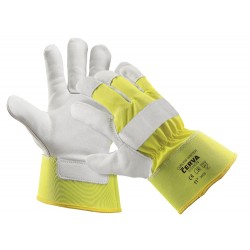 Mănuși de protecție termoizolante, CURLEW WINTER