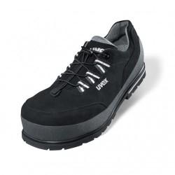 Pantofi de protecție ortopedici, S3 SRC, UVEX MOTION 3XL 6496.3