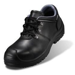 Pantofi de protecție cu bombeu din material compozit, S3 SRC ESD, UVEX 8598.3