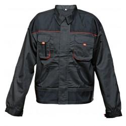 Jachetă de lucru, CARL