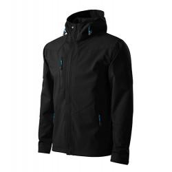Jachetă Softshell pentru bărbați, NANO 531
