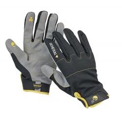 Mănuși de protecție combinate, EPOPS