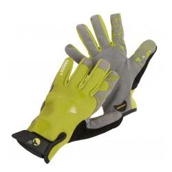 Mănuși de protecție combinate, pentru damă, CRISTATA