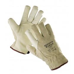 Mănuși de protecție termoizolante, HERON WINTER