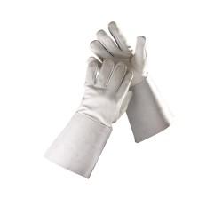 Mănuși de protecție la sudură, SANDERLING WELDER