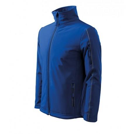 Jachetă Softshell impermeabilă, pentru bărbați, JACKET 511
