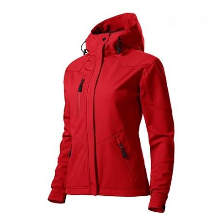 Jachetă Softshell pentru damă, NANO 532