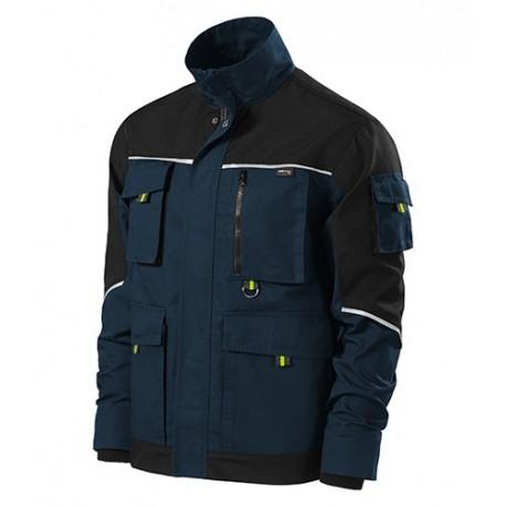 Jachetă de lucru, RANGER W53