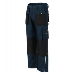 Pantaloni de lucru, RANGER W03