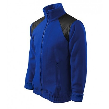 Jachetă fleece, JACKET HI-Q 506