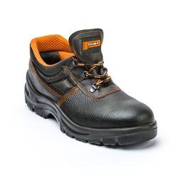 Pantofi de protecție, S1 SRC, ERGON BETA