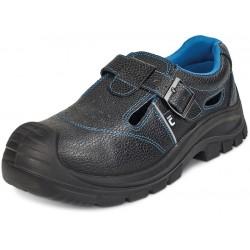 Sandale de protecție, S1P SRC, RAVEN XT