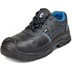 Pantofi de protecție, S1P SRC, RAVEN XT LOW