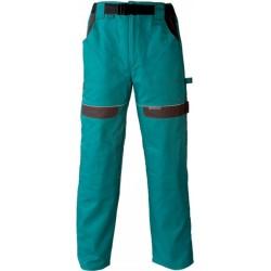 Pantaloni de lucru, 100% bumbac, COOL TREND