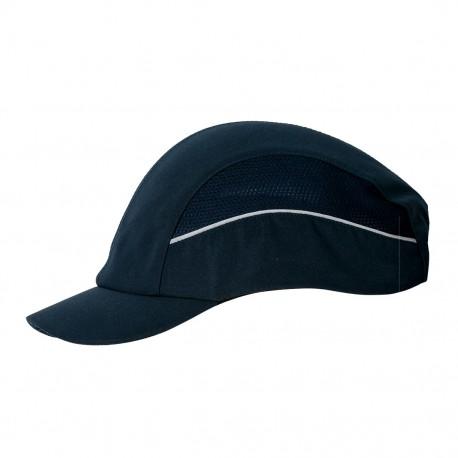 Șapcă de protecție cu carcasă ABS, AIRTECH PS59