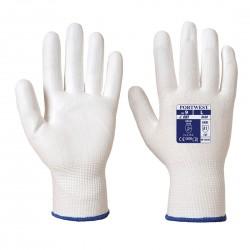 Mănuși de protecție anti-tăiere nivel 3,PU, A620