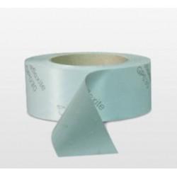 Bandă reflectorizantă pentru echipamentele de protectie rezistente la temperaturi ridicate si flacara, GP 030