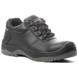 Pantofi de protecție cu bombeu din material compozit, S3 SRC, FREEDITE