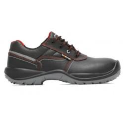 Pantofi de protecție cu bombeu compozit, S3 SRC, SICILIA