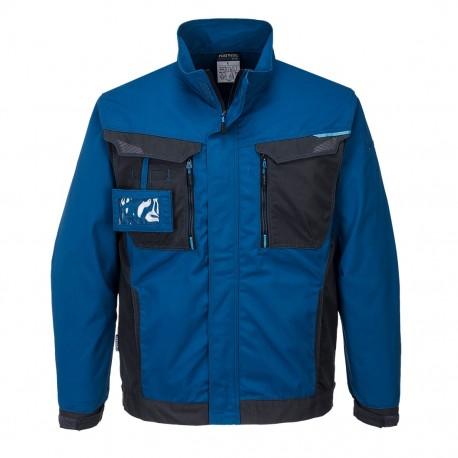 Jachetă de lucru WX3 - T703