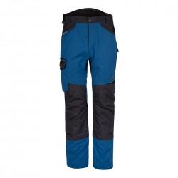 Pantaloni de lucru, WX3- T701