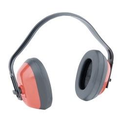 Antifoane externe cu prindere pe cap , 28 dB , 4EAR