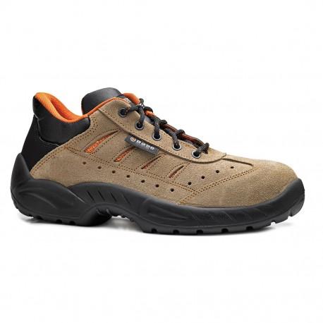 Pantofi de protecție S1P SRC, BASE PADDINGTON B0165