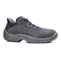 Pantofi de protecție S1 SRC, BASE TRIBECA