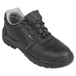 Pantofi de lucru, O1 SRC FO, CITY-HS-S