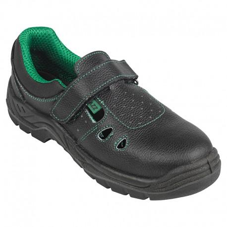 Sandale de protecție, S1 SRC, SS1010-JAZZ