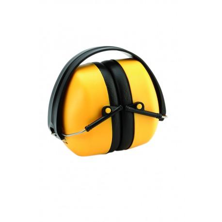 Casca antifon pliabila, SE1340