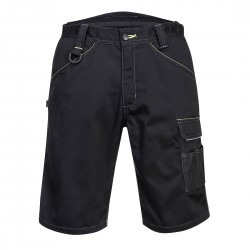 Pantaloni scurti de lucru PW3, PW349