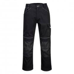 Pantaloni de lucru din bumbac gama PW3, PW301