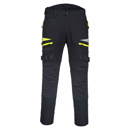 DX4 Pantaloni de Lucru, DX449