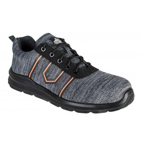 Pantofi Portwest Compositelite Argen S3, FC25