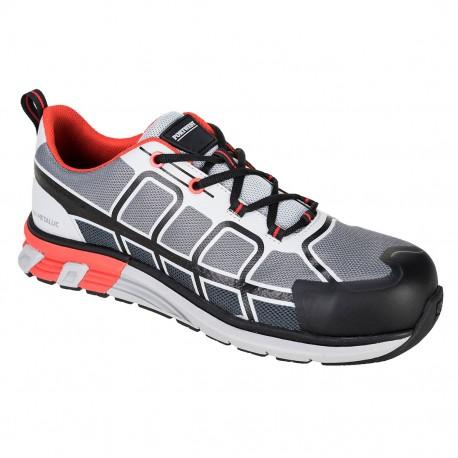 Pantofi OlymFlex Barcelona S1P. FT17