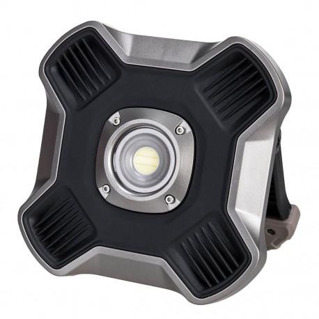 Lanterna Reincarcabila USB Flood, PA80