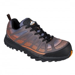 Pantofi Portwest Compositelite Low Cut Spey S1P, FT36