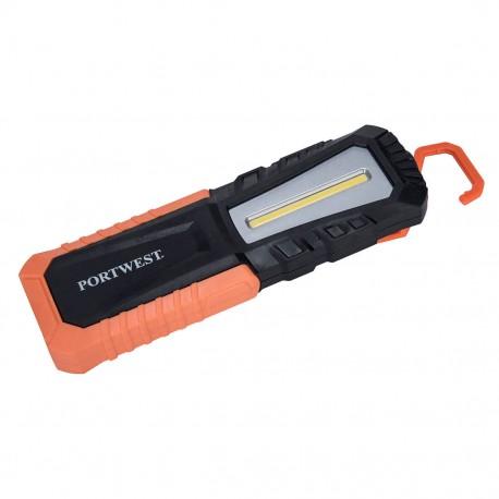 Lanterna USB Rechargeable Inspection, PA78