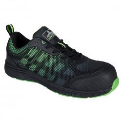 Pantofi Portwest Compositelite Ogwen S1P, FT35