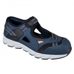 Sandale Tay de protectie Portwest S1P Compozit, FT37