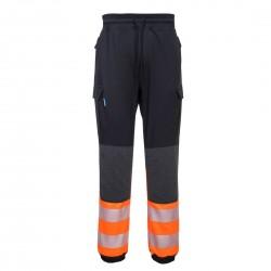 Pantaloni HI VIS Flexi gama KX3, KX341