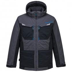 Jacheta de iarna WX3, T740