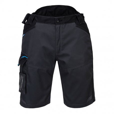 WX3 Pantaloni Scurti, T710