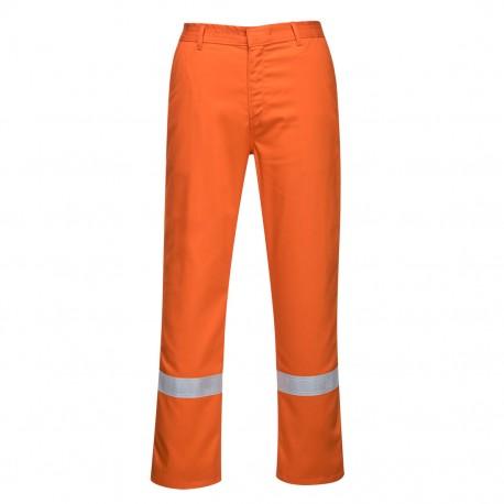 Pantaloni Bizweld Iona, BZ14