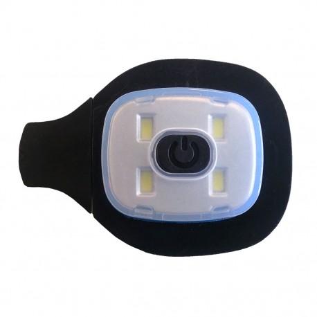 Inlocuitor Sistem Iluminare Caciula, B030