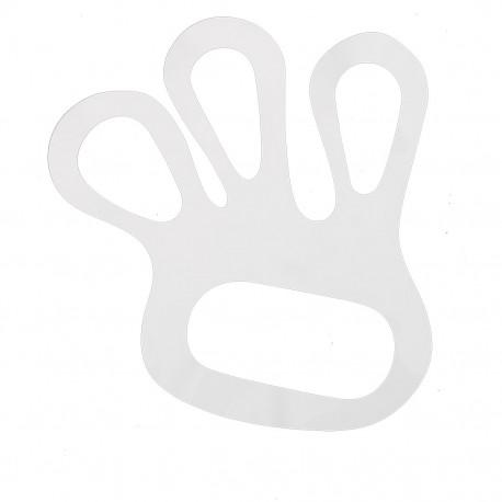 Dispozitiv de Intindere Manusi, AC05