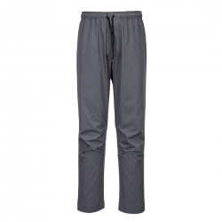 Pantaloni MeshAir Pro, C073